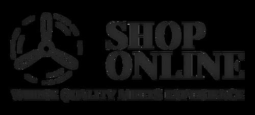онлайн магазин  за отопление, вентилация и продукти за лична защита